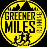 Greener Miles Running